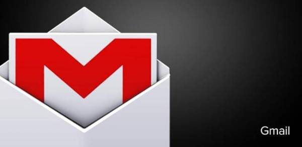 Gmail 2.0 za iPhone i iPad je dostupan