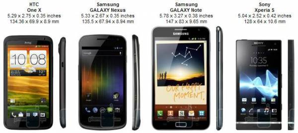 HTC-One-X-Review-Comparison-jpg