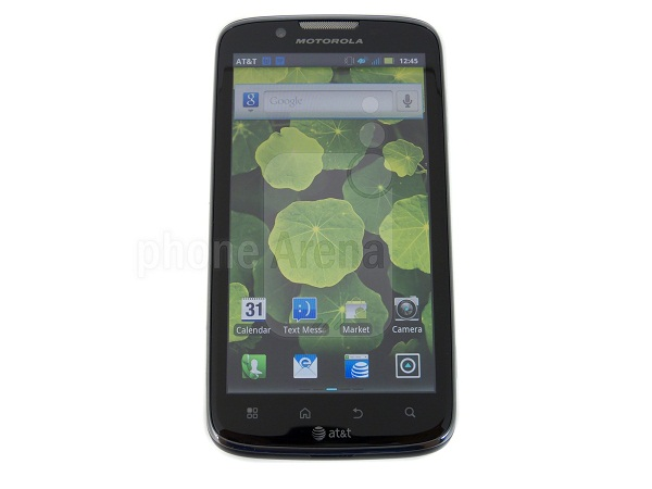 Motorola-ATRIX-2-Review-Design-12-jpg