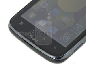 Motorola-ATRIX-2-Review-Design-17-jpg