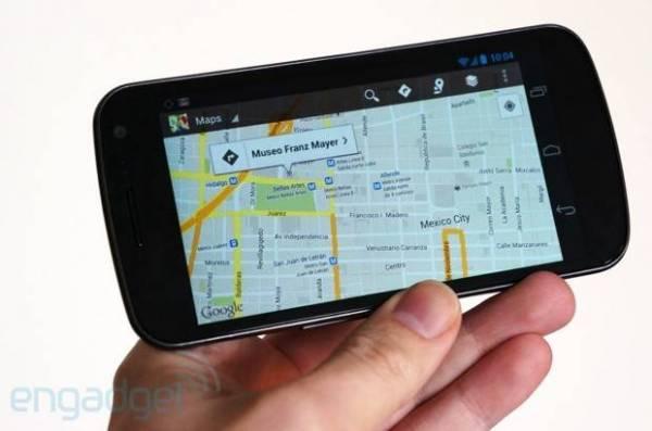 Koje su najbolje navigacije za smartfonove