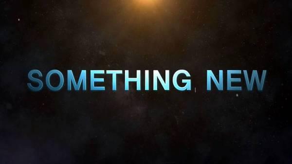 Samsung sprema nešto novo za CES 2013