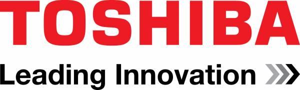 Toshiba radi na novom optičkom senzoru