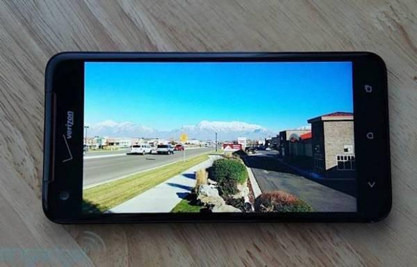 HTC neće širiti svoju liniju Windows Phone 8 uređaja