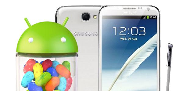 Samung sprema konkurenta Nexus 7 tabletu