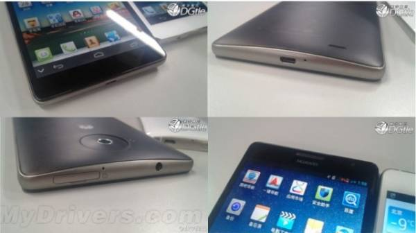 huawei-ascend-mate-leaked-pictures-640x359