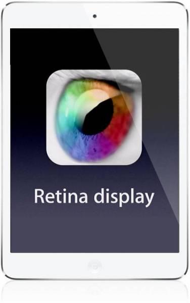 Sledeći iPad mini će imati Retina displej – verovatno