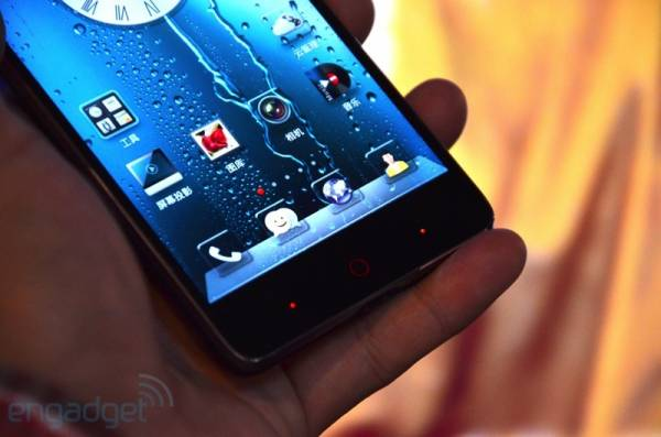 nubia-z5-hands-on2012-12-26-8
