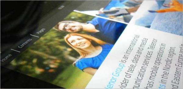 TELENOR: Besplatni razgovori i sms poruke sa voljenom osobom tokom 2013. godine