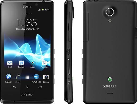 Koji Sony Xperia telefoni će dobiti Jelly Bean update?