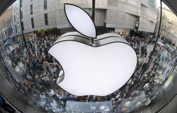 Telenor misli da će Apple uskoro doći u Srbiju