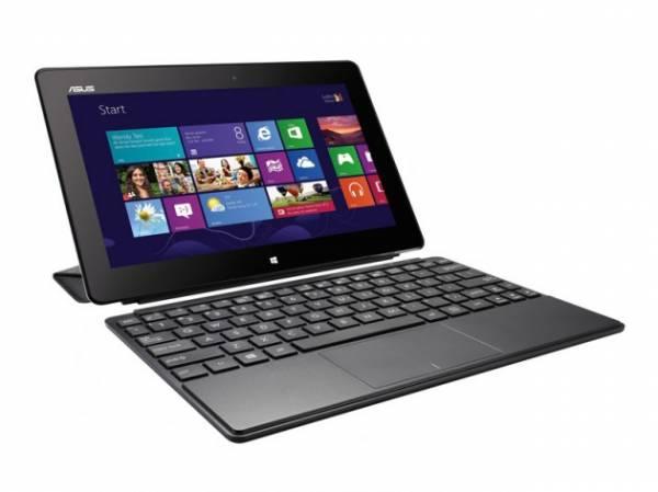 Asus predstavio Windows RT Transformer tablet