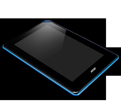 Acer ipak predstavlja jeftiniji uređaj od Nexus 7 tableta