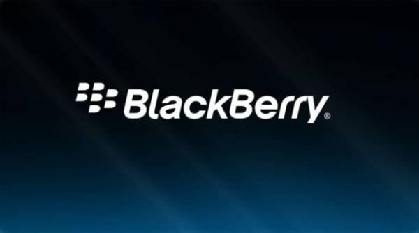 BlackBerry Z10 i Q10 telefoni predstavljeni