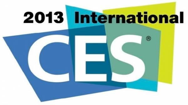 Šta mi je privuklo najviše pažnje na CES-u 2013