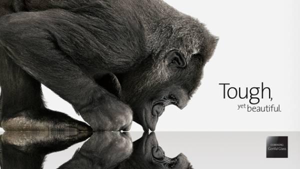 Koliko je jako Gorilla staklo (VIDEO)