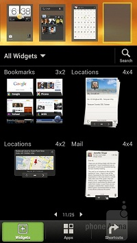 HTC-One-S-Review-39-UI-jpg