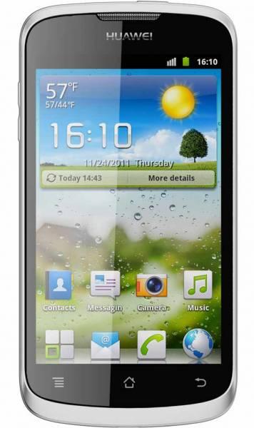 Huawei-Ascend-G300-01