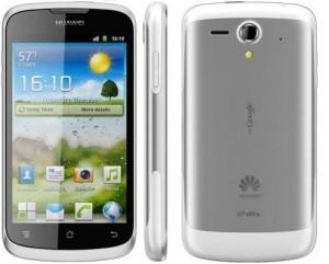 Huawei_ascend_g300_1