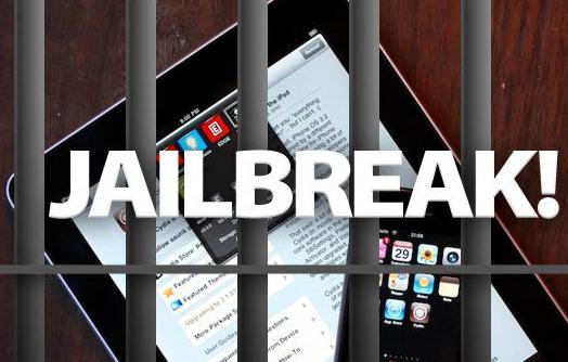 Untethered jailbreak za iOS 6 se pravi