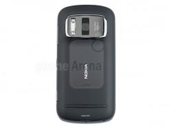 Nokia-808-PureView-Review-04.jpg