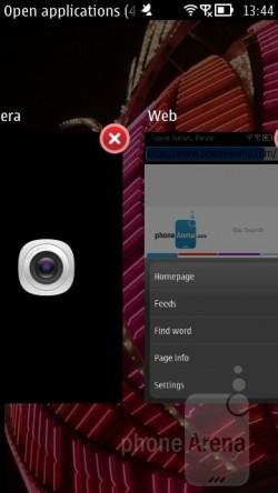Nokia-808-PureView-Review-049-jpg
