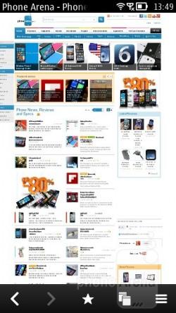Nokia-808-PureView-Review-054-internet-jpg