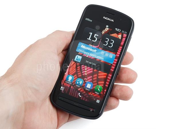 Nokia-808-PureView-Review-06-jpg