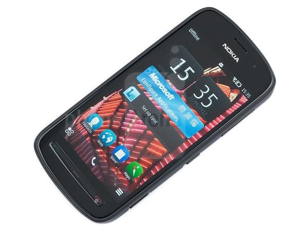 Nokia-808-PureView-Review-09-jpg