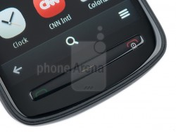 Nokia-808-PureView-Review-10.jpg