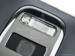 Nokia-808-PureView-Review-14-jpg
