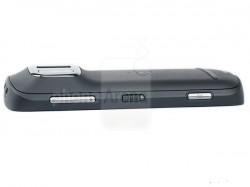 Nokia-808-PureView-Review-17.jpg