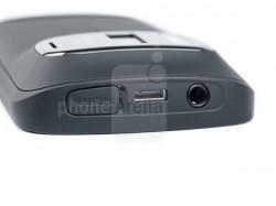 Nokia-808-PureView-Review-18-jpg
