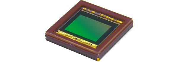 Toshiba će predstaviti BSI CMOS senzor rezolucije 20 megapiksela
