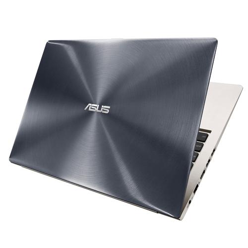 """Asus """"tiho"""" predstavio novi Zenbook U500VZ laptop"""