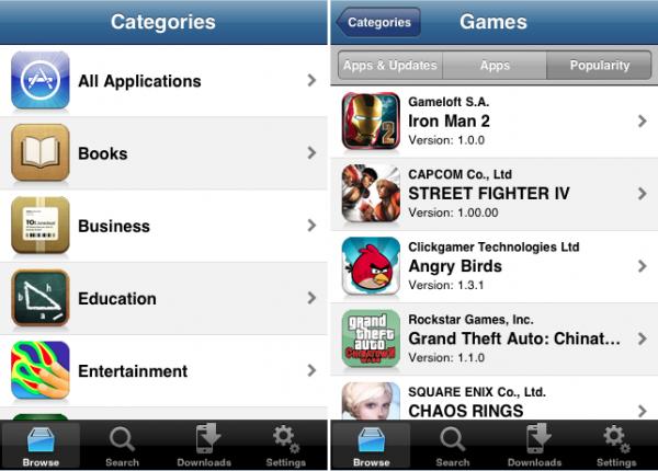 Instalous na iOS-u se gasi