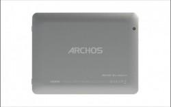 Archos 80 Platinum pozadina