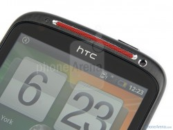 HTC-Sensation-XE-Review-Design-08