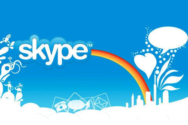 Skype je ubacio mogućnost slanja video poruka