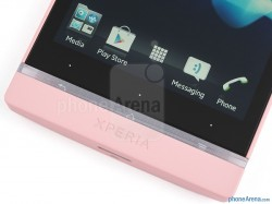 Sony-Xperia-SL-Review-006