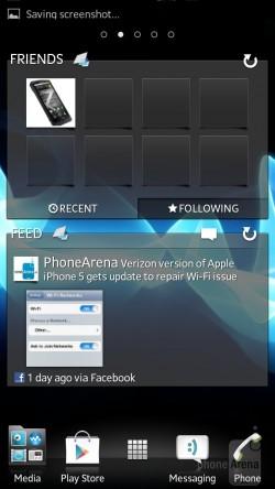 Sony-Xperia-SL-Review-016-UI