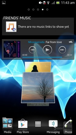 Sony-Xperia-SL-Review-021-UI