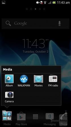 Sony-Xperia-SL-Review-023-UI