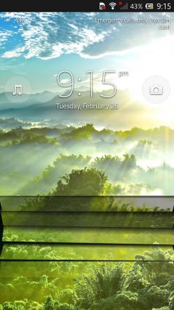 Screenshot_2013-02-26-21-15-21