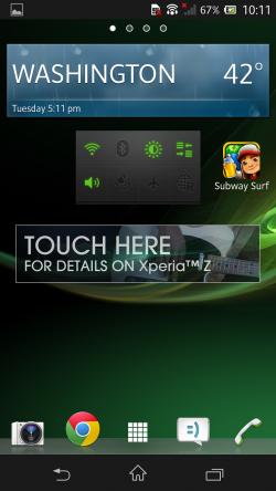 Screenshot_2013-02-26-22-11-31