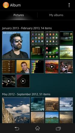 Screenshot_2013-02-26-22-15-00