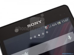 Sony-Xperia-Z-Review-008