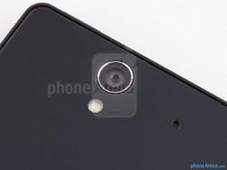 Sony-Xperia-Z-Review-009