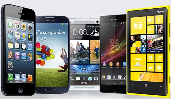 Na šta obratiti pažnju prilikom prodaje telefona i kupovine polovnog?