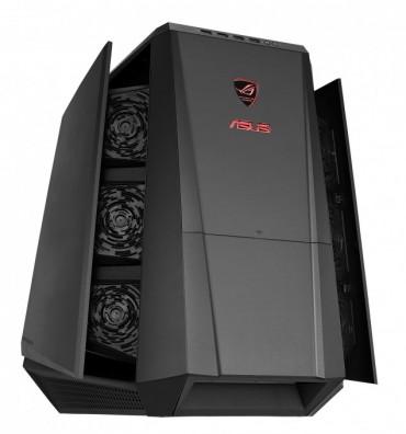 ASUS je predstavio ROG TYTAN G70 desktop sistem